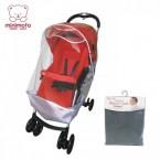 Minimoto 嬰兒車雨篷
