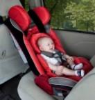 Diono RXT 汽車安全椅
