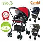 Combi Mechacal Handy 2 CAS嬰兒手推車