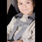 Diono 嬰幼兒汽車座安全椅安全帶防脫器