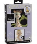 sophie the giraffe reward set