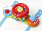 Bkids嬰兒車駕駛盤