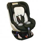 Cocoon Delux幼兒汽車安全椅