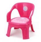 Hello Kitty Beep Beep Chair(Beep 椅).
