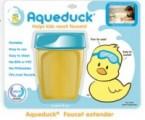 AqueDuck 鴨咀洗手輔助器