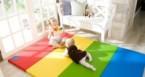 Alzipmat Color Folder (SE)
