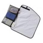 Diono 摺合式換片墊(附濕紙巾盒)