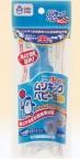 CHU CHU嬰兒專用蚊怕水