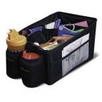 Diono 兒童汽車儲物袋