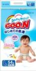 GOO.N 紙尿片- (L) 日本內銷版