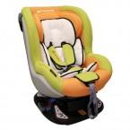 Cocoon 幼兒汽車安全椅(Green)