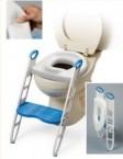 Parents league 梯級式糼兒軟墊廁板