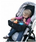 JL Childress - Food 'N Fun™ Toddler Tray