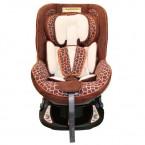 Cocoon 幼兒汽車安全椅